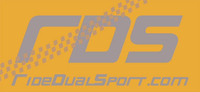 RDS logo 2.jpg