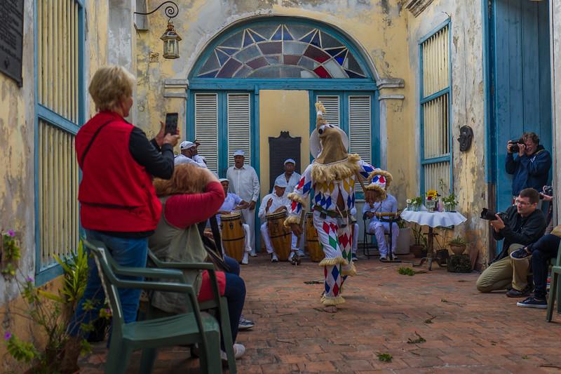 Cuba-192.jpg