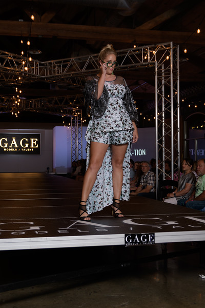 Knoxville Fashion Week Friday-578.jpg