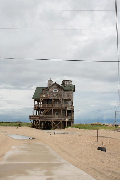 2014 Outer Banks Family Beach-09_08_14-64.jpg