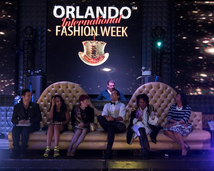 Edge Fashion Show OIFW 2016-9.jpg