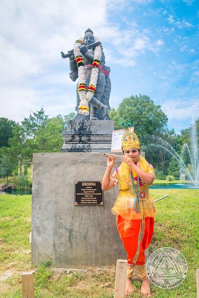 ICCT-2017-Ganesh-4203.jpg