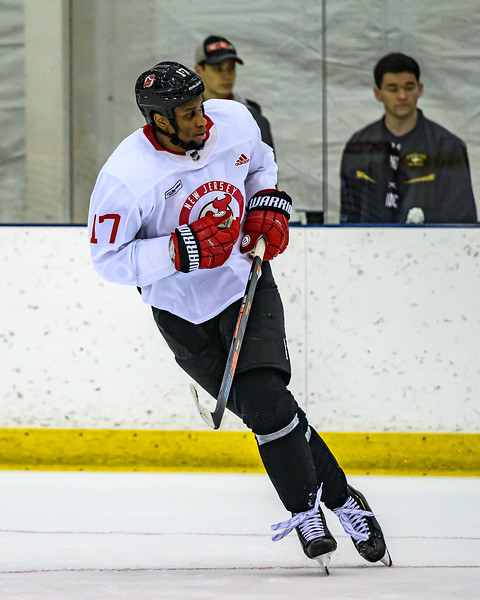 NJ Devils at NAVY Hockey-56.jpg