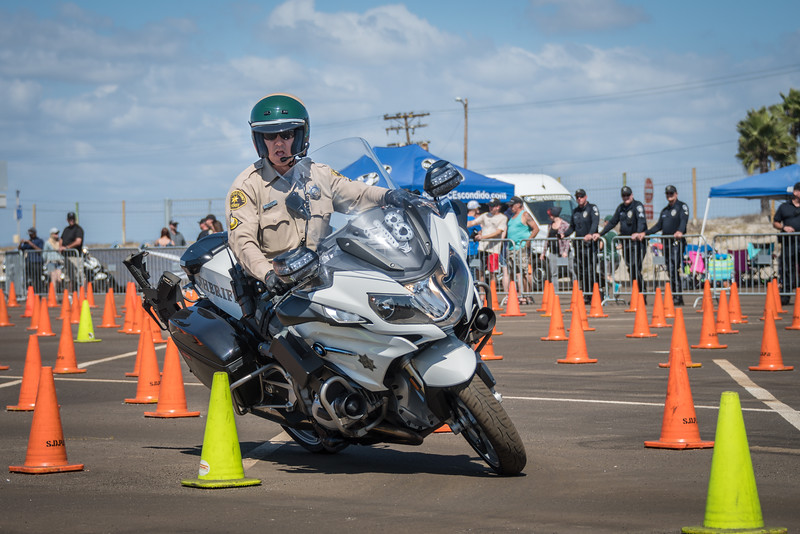 Rider 48-54.jpg