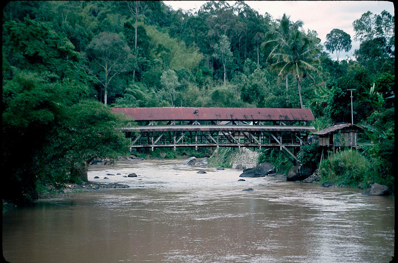 Indonesia1_111.jpg