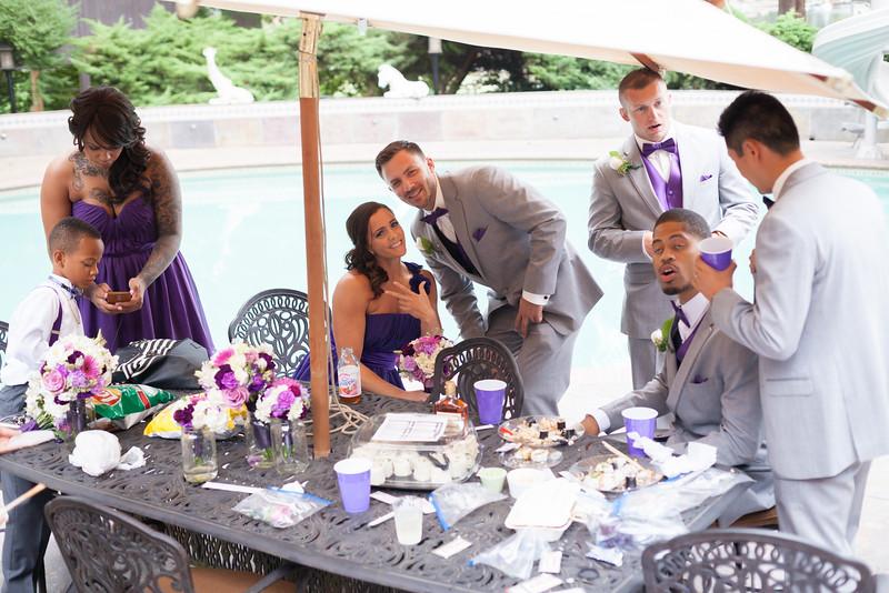 ALoraePhotography_DeSuze_Wedding_20150815_534.jpg