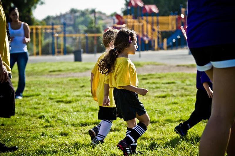 Yellow Bumblebees Soccer Photography-7.jpg