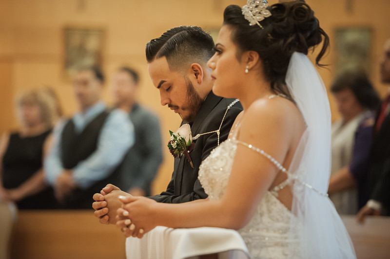 Valeria + Angel wedding -167.jpg