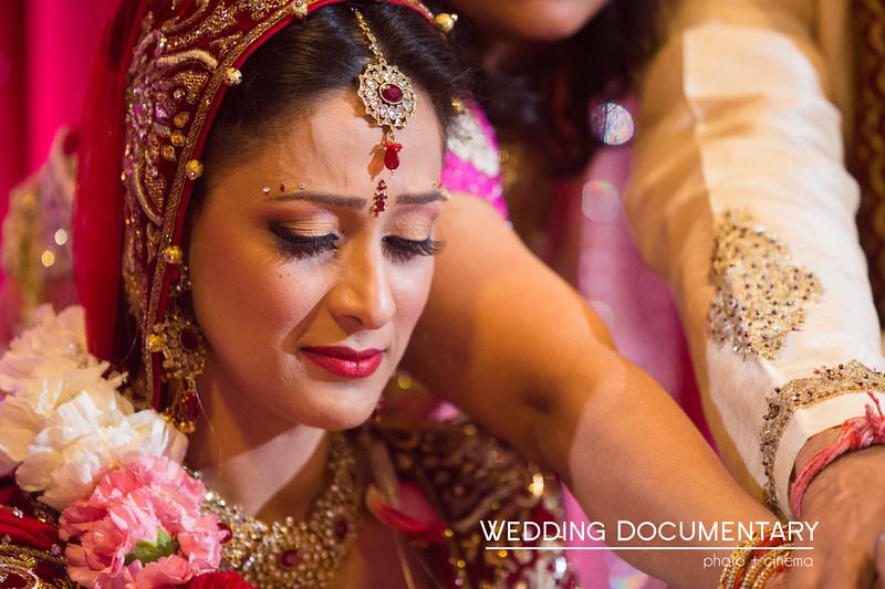 Deepika_Chirag_Wedding-1178.jpg