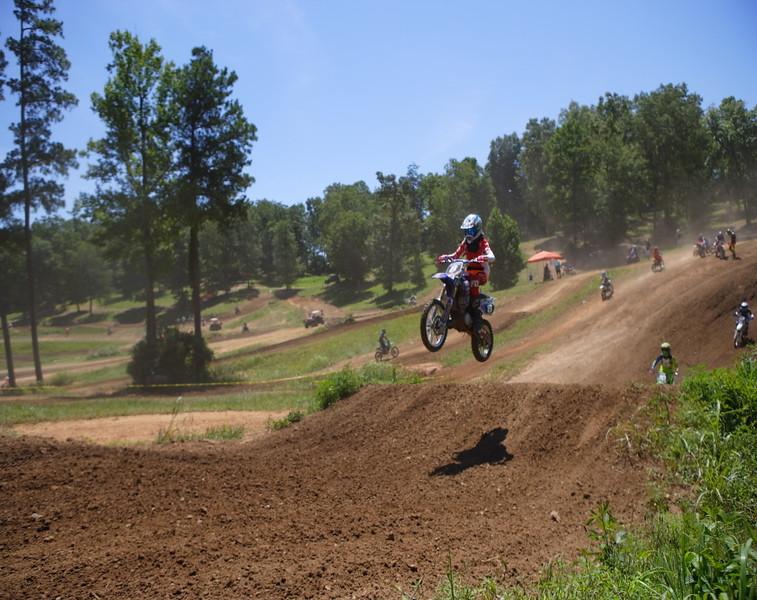 FCA Motocross camp 20171515day3.JPG