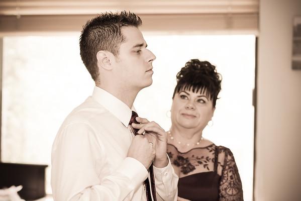 Belchevs Wedding Photography Gallery