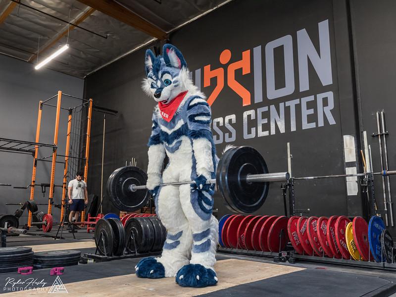 Mission Fitness Lift-009-Edit.jpg