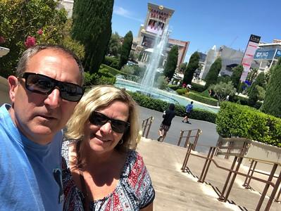 60th Vegas