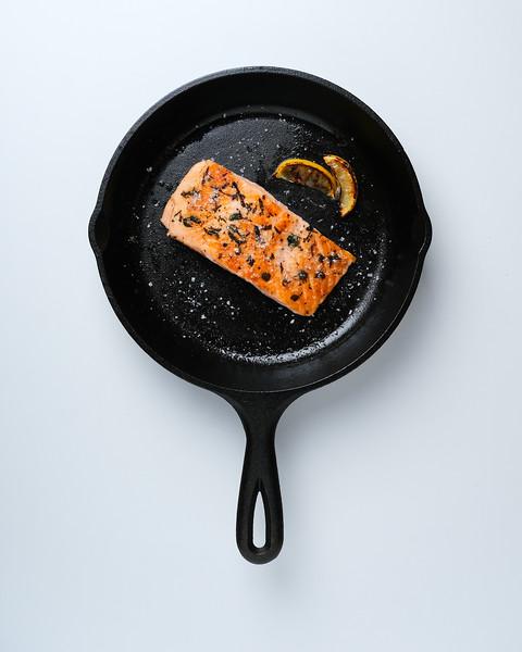 Salmon - Recipe_16.jpg
