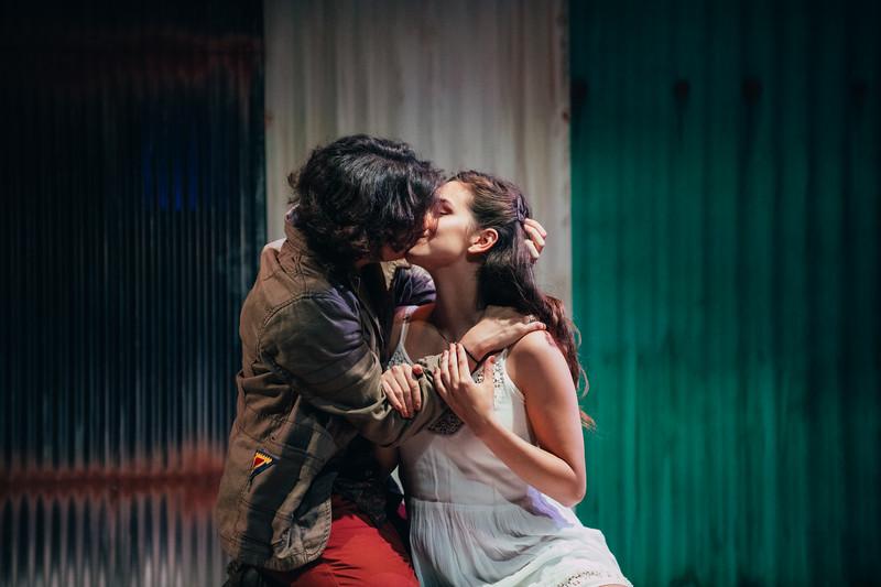 20190627_Romeo and Juliet-7599.jpg