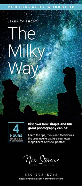 Coastal Milky Way Brochure_Page_1.jpg