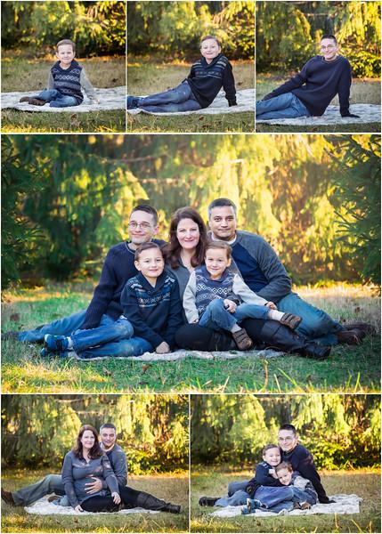 family christmas photo collage.jpg