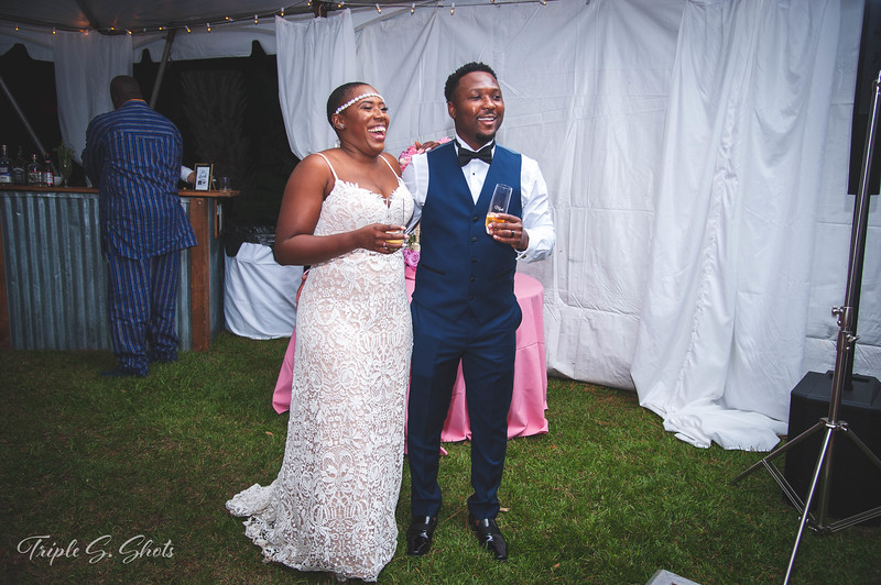 Lolis Wedding Edits-625.JPG