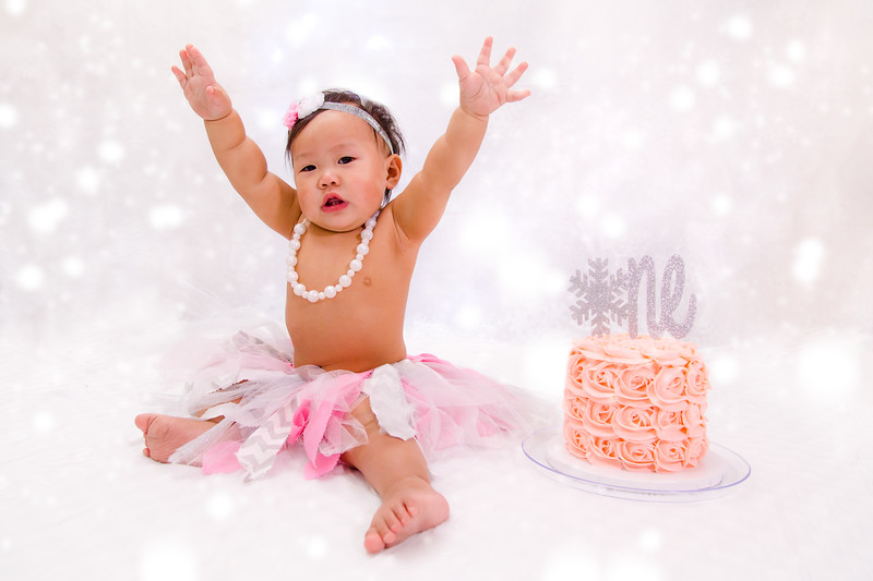 Penelope's 1st Birthday Photoshoot-214-163.jpg