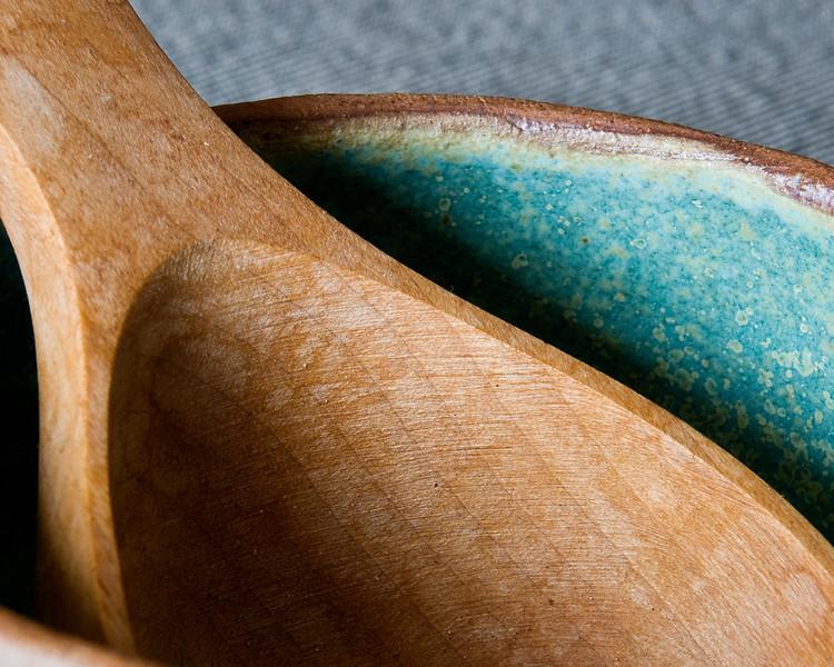 spoon-bowl.jpg