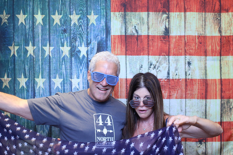 Labor_Day_Party_2017_Individuals_ (13).JPG