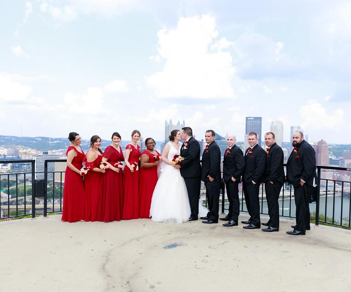 0852-Trybus-Wedding.jpg