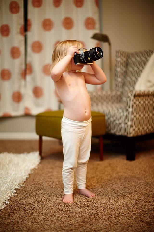 IMAGE: http://www.foton-foto.com/photos/i-8L5Jntk/0/X2/i-8L5Jntk-X2.jpg