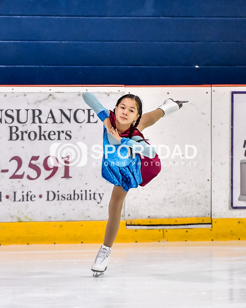 2016 Frolics on Ice