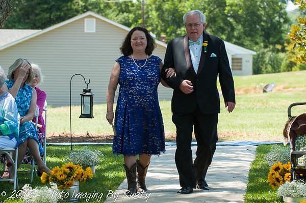 Chris & Missy's Wedding-137.JPG