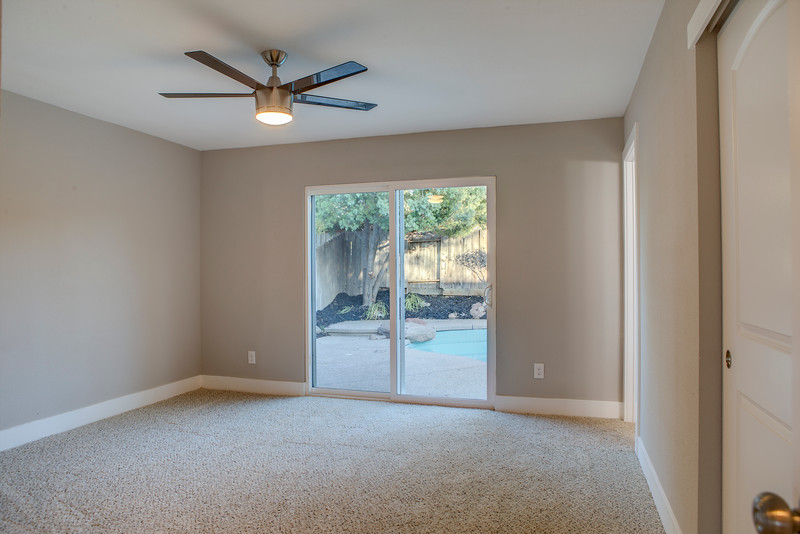 7610 Bierston Street Citrus Heights CA-17.jpg