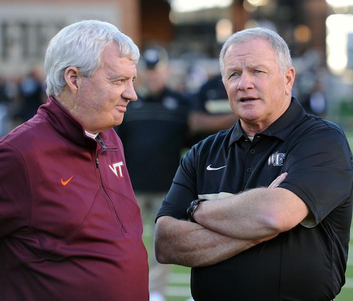 Coach Beamer and Coach Grobe.jpg
