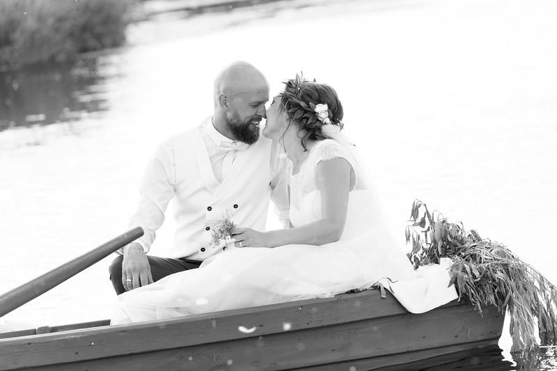 Alise&Andris-WeddingActivities-47-Edit.jpg