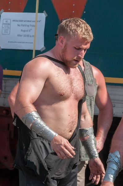 TPS Strongman 2014_ERF2754.jpg