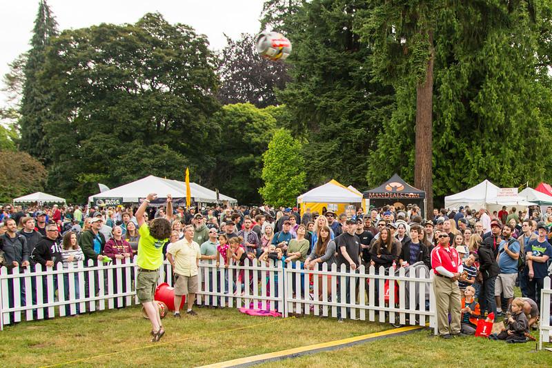 WABrewfest2014-7982.jpg