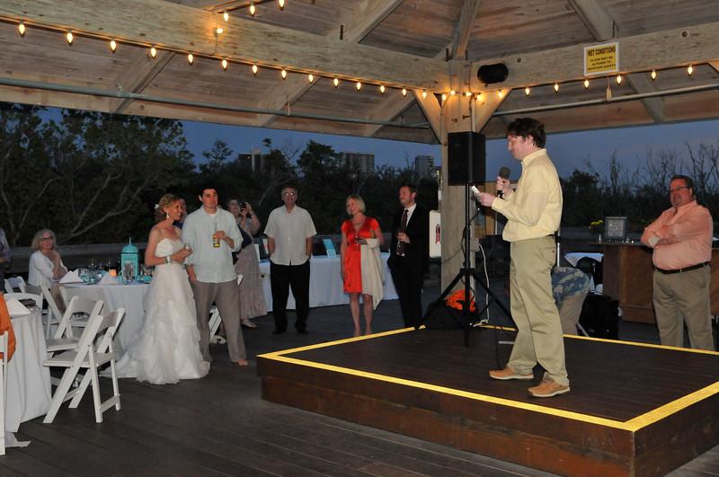 Stina and Dave's Naples Beach Wedding at Pelican Bay 816.JPG