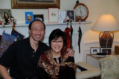 12-30??-2008 Janis Shinmei @ Shimizu Pacific Palisades