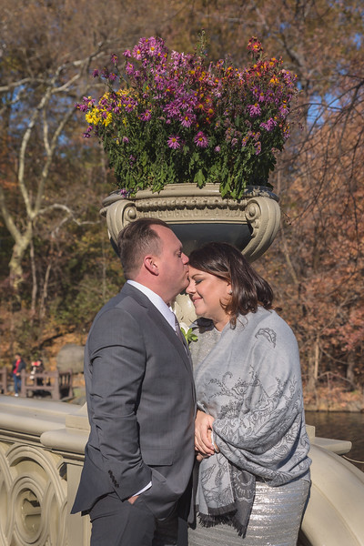 Central Park Wedding - Joyce & William-102.jpg