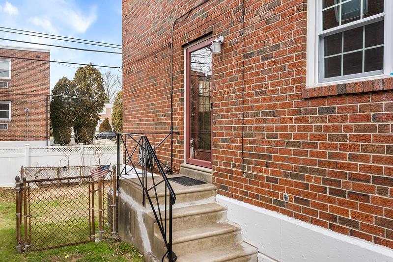 309 Avon Street, Philadelphia, PA