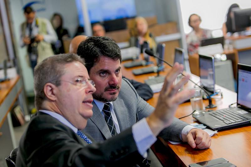 Comissão_Senador Marcos do Val_8.JPG