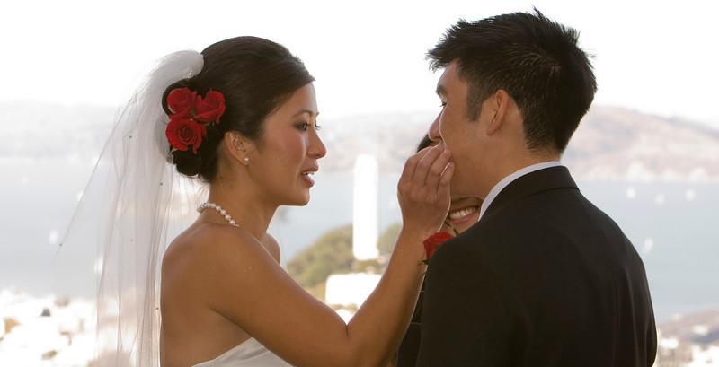 Lang and Jordan's Wedding15.JPG