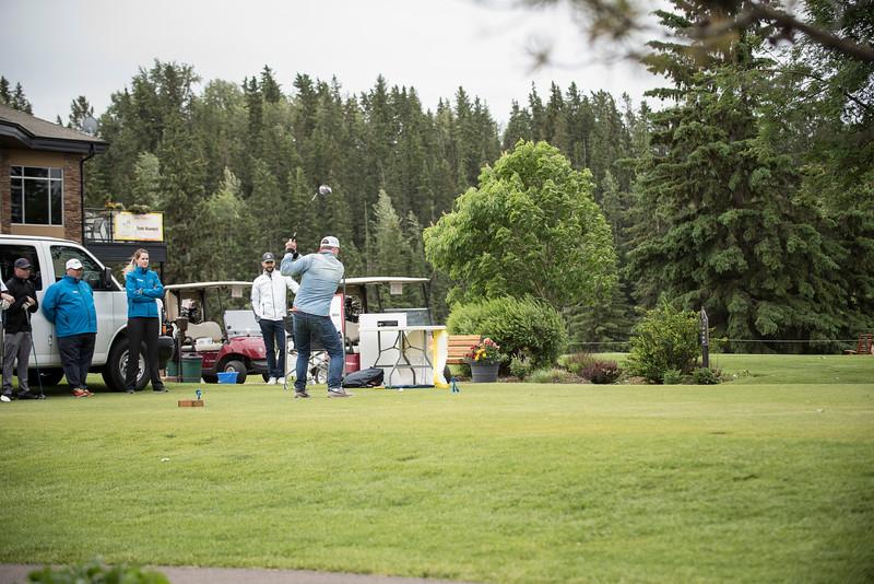 LOC Golf 18-75.jpg