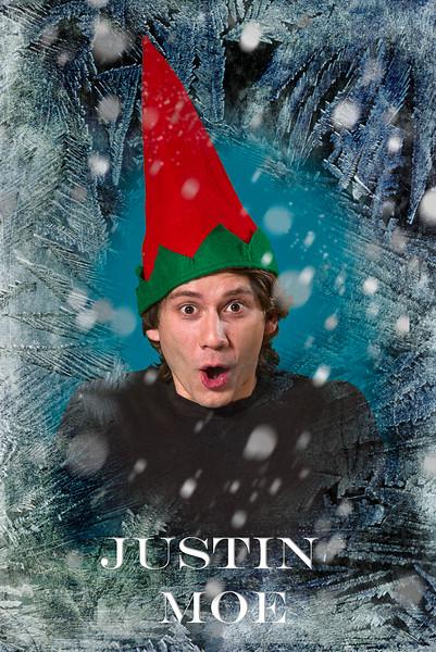 Justin Moe-The Happy Elf-RBTC-12-488.jpg