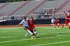 09-06-14_Wobun Soccer vs Wakefield_1045