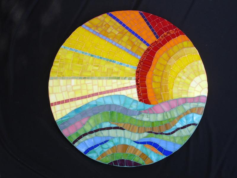 artwork from myphotoalbum.com 089.JPG