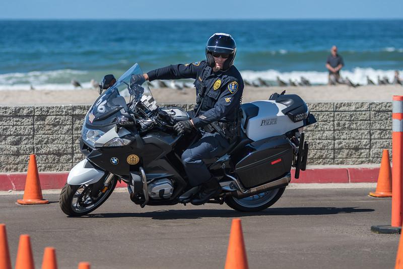 Rider 66-15.jpg