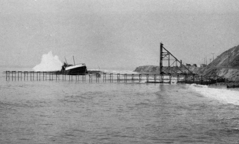 1940-04-CAHiPub-17a.jpg
