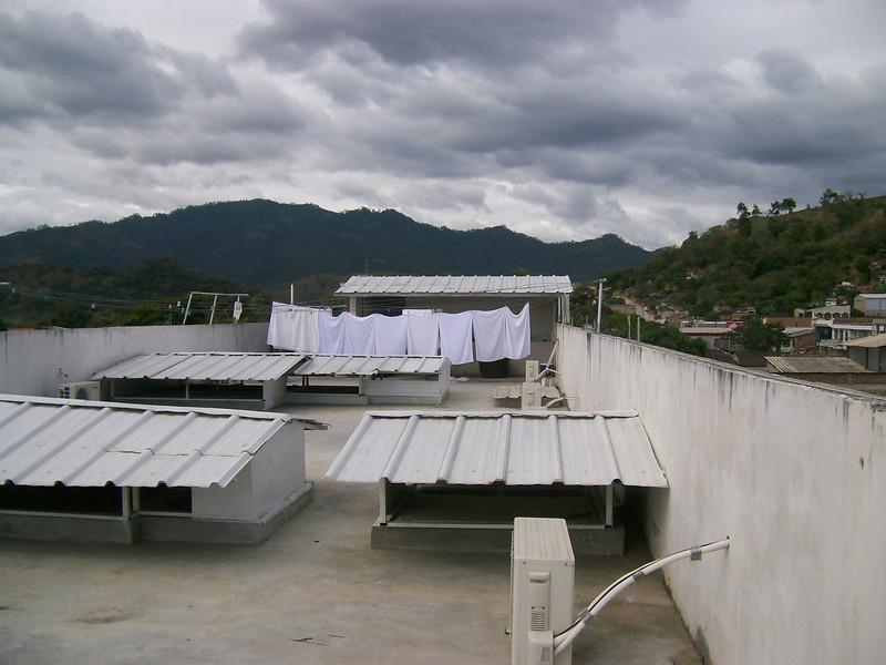 Honduras '09 014.jpg