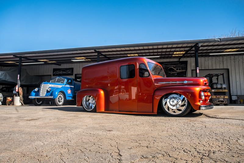 @ekstensivemetalworks @Ford Milk Truck 26 FLOW DRW-DSC00297-4.jpg