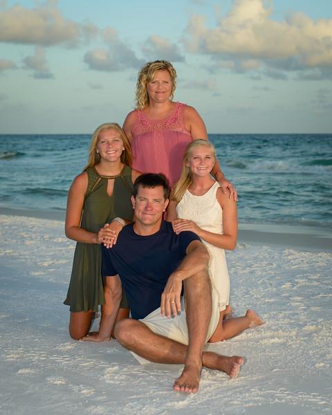Destin Beach PhotographyDEN_5700-Edit.jpg