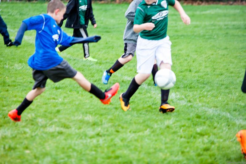 Soccer 2016-44.jpg